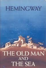 old man sea
